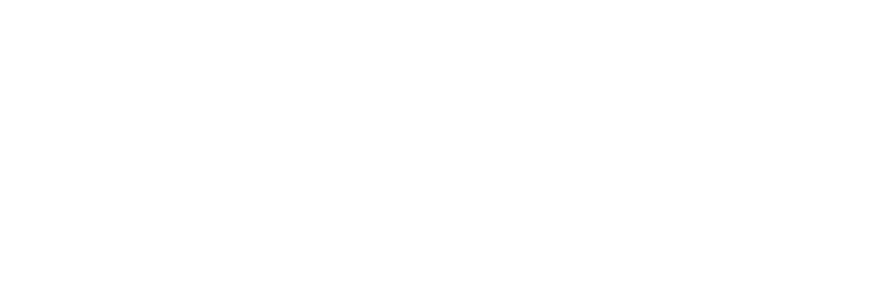 Altieres Gomes – Fotógrafo de Casamento